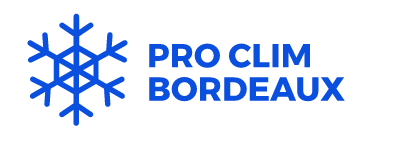 logo pro clim